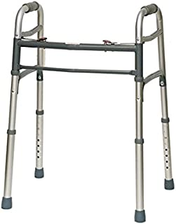 Best travel walkers for seniors Reviews