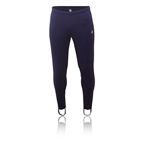 Ronhill Classic GT Trackster Running Pants - X Large Blue