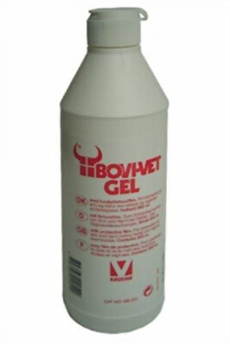 Gleitmittel - Bovivet Gleitgel 1000 ml - Medical Class