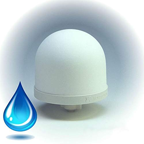 Shtfandgo陶瓷滤水器碳套件制造重力水过滤器 - 关键特征