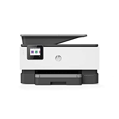 hp inkjet printer, End of 'Related searches' list