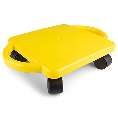 Champion Scooter Board