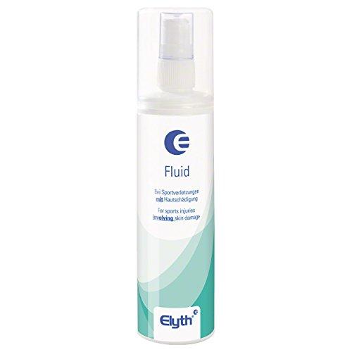 Elyth S Fluid, 200 ml