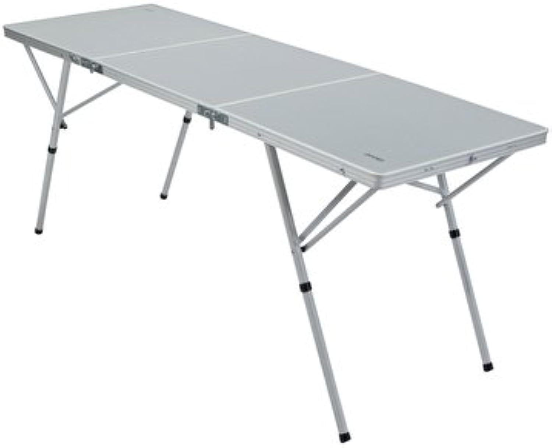 Vango Alder Folding Table by Vango