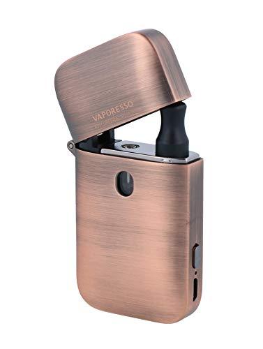 Vaporesso Aurora Play E-Zigaretten Set - mit Pod-System - Farbe: bronze