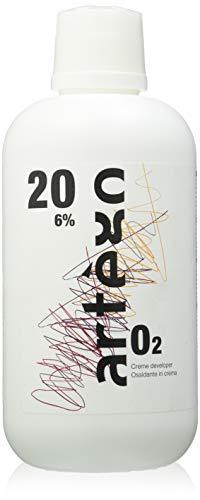 Artego Oxydant Creme, 20 Vol, 6 %, 1000 ml