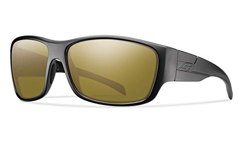 Smith Elite Frontman Tactical Sunglasses