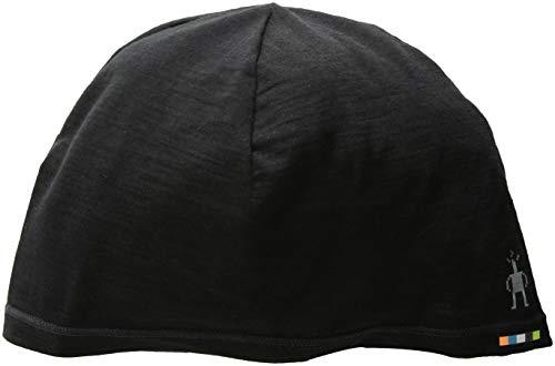 Smartwool Merino 150 Beanie Black One Size