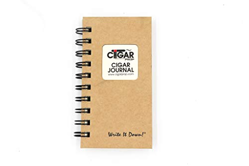 Cigar prop cigar journal