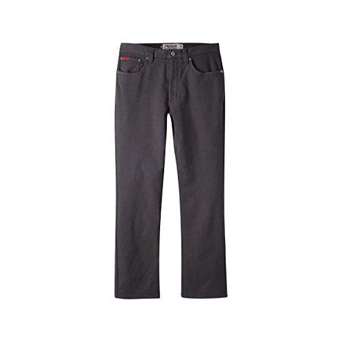 Mountain Khakis Cody Pants Slim Fit Black 30
