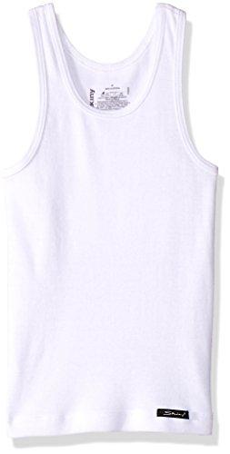 Catálogo para Comprar On-line Camisetas interiores para Niño , listamos los 10 mejores. 18