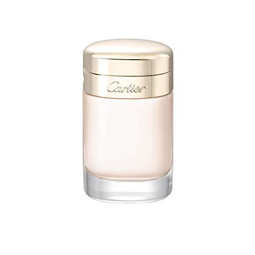Cartier - Baiser Vole Eau de Parfum, 50 Ml