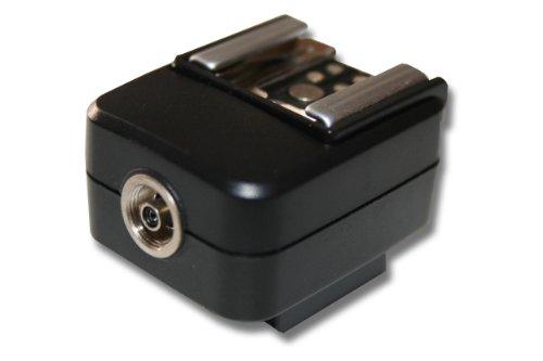 vhbw -   Kamera