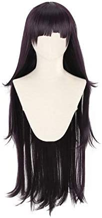 Danganronpa Now free El Paso Mall shipping Wig for Cosplay Girls Costume Cospla