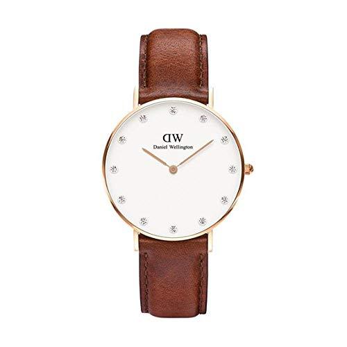 Orologio Daniel Wellington Classy St. Mawes 0950DW