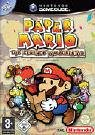 Paper Mario - Die Legende vom Äonentor