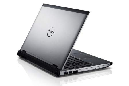 Dell Latitude 3350 - Ordenador portátil de 13,3 pulgadas - Gris (Intel Core i5 5200U 2.2 GHz, 8 GB de RAM, SSD 250 GB, Wi-Fi, Windows 10 Profesional (Reacondicionado)