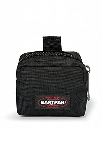 eastpak portafoglio EASTPAK Stalker Portachiavi