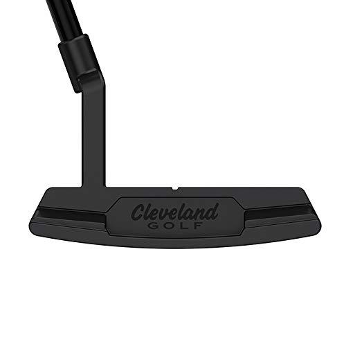 DUNLOP(ダンロップ)ClevelandGolf(クリーブランドゴルフ)『FRONTLINEPUTTERBLADE(フロントラインパターブレード)』