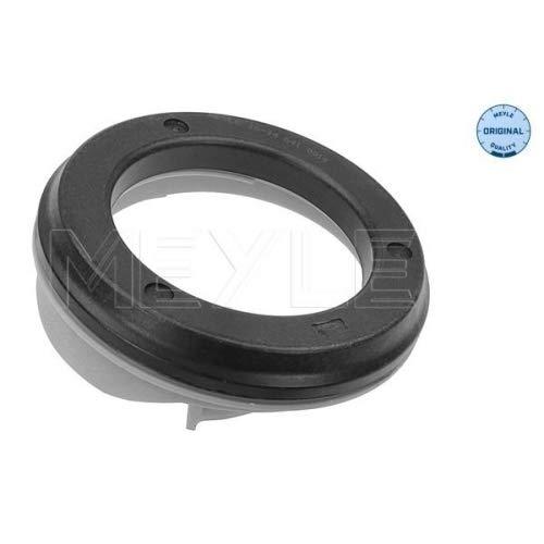 Meyle 16-14 641 0014 Appareil d'appui à balancier, coupelle de suspension