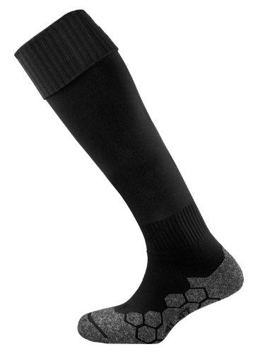 Mitre Division Plain Football Socks
