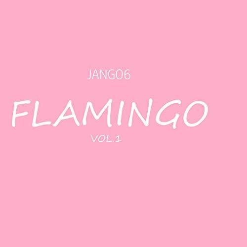 Jango6