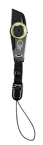 GERBER GDC Zip Blade [31-001742], Gray