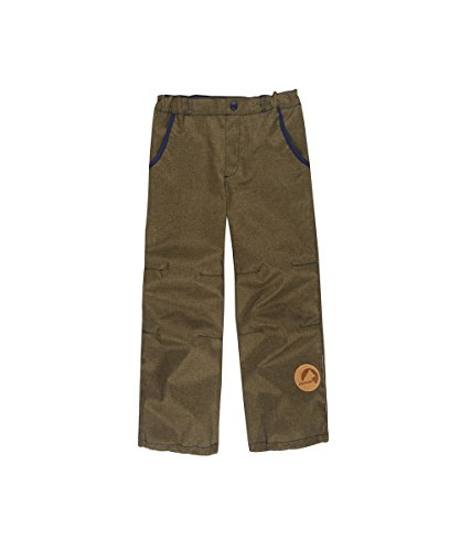 Finkid Keksi Ice capers Wassserdichte Kinder Outdoor Regen Hose