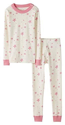 Image du ensemble pyjama 2 pièces Moon and Back