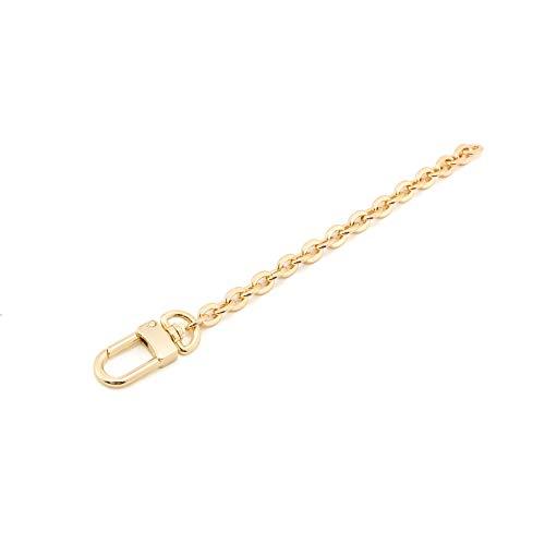 Extensor de correa de cadena accesorio para Pochette Mini NM Eva Favorite...