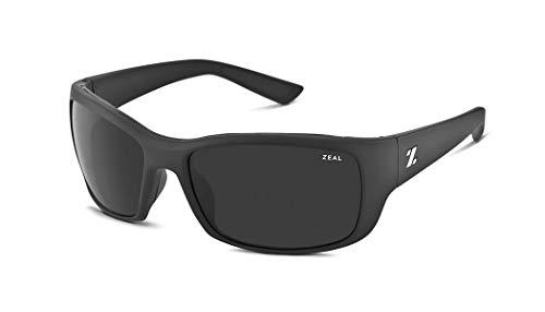 Zeal Optics Sonnenbrillen Tracker Polarized 10959