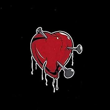 Heart Broken 2