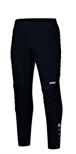 JAKO TW-Hose Striker, Größe:164, Farbe:schwarz
