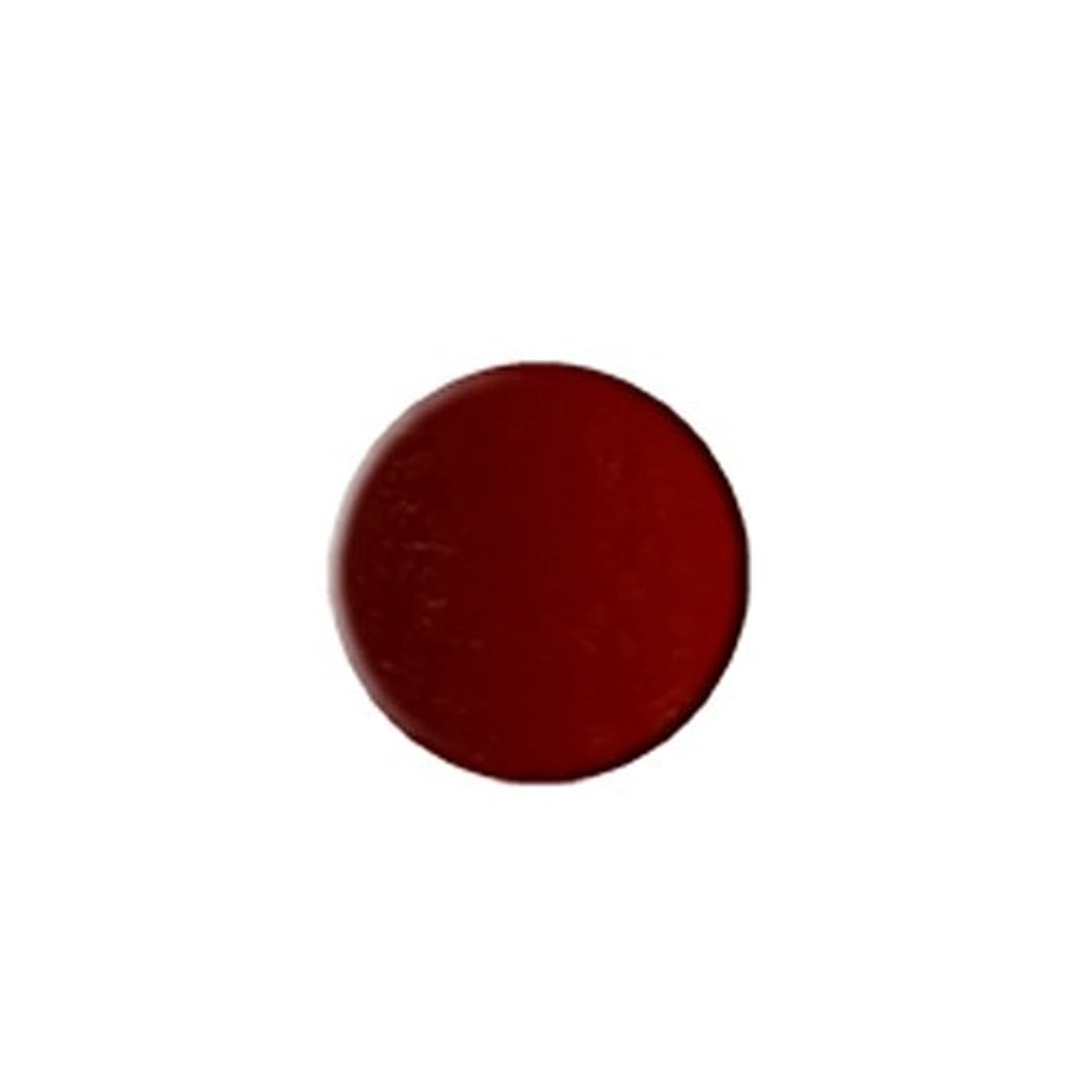 緊張するバッジカップKLEANCOLOR Everlasting Lipstick - Garnet (並行輸入品)