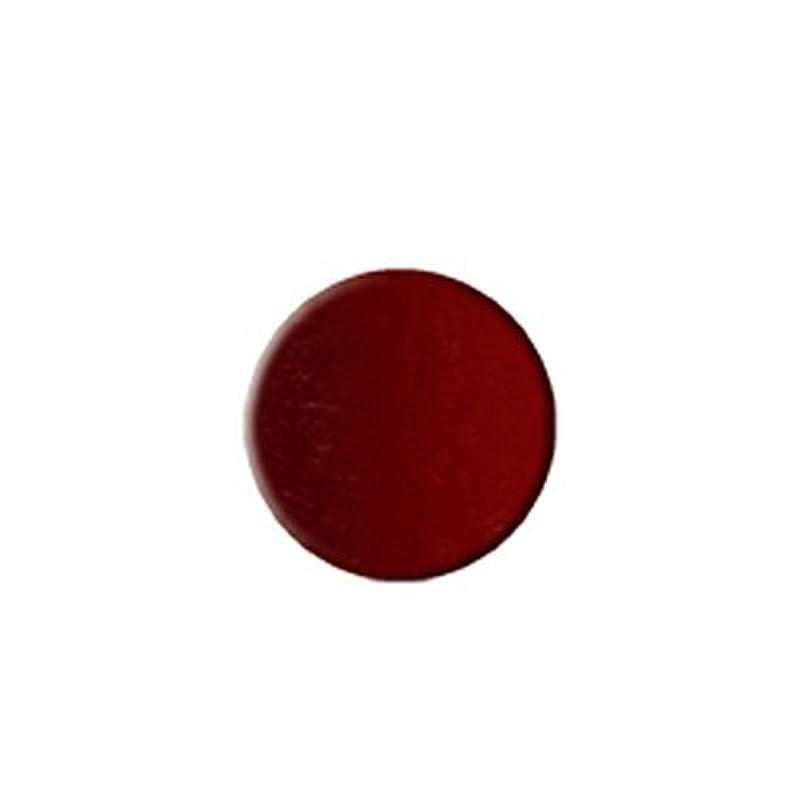 めまいが彫刻家円形のKLEANCOLOR Everlasting Lipstick - Garnet (並行輸入品)