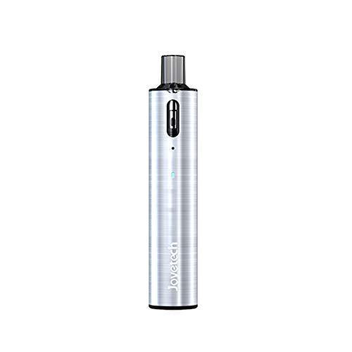 Original eGo Pod Kit 1000mAh Batería incorporada 1.2ohm 2ML Pod Cartucho Vape Pen Vaporizador Cigarrillo electrónico