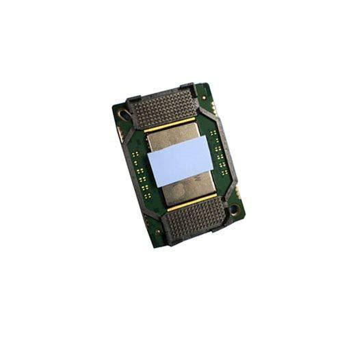 E-LukLife - Proyector DLP DMD para proyector Acer X1235 X1260 X1260P
