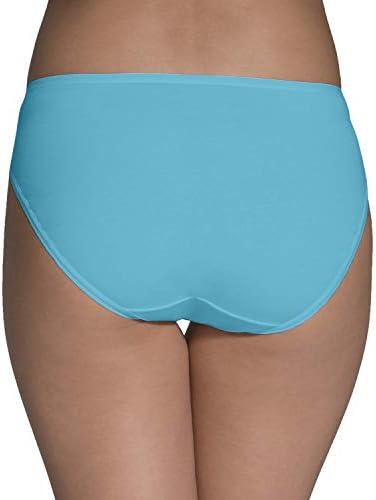 Buy satin panties online _image1