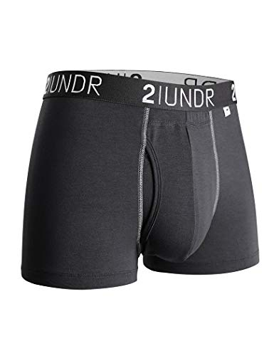 2UNDR Mens Swing Shift 3