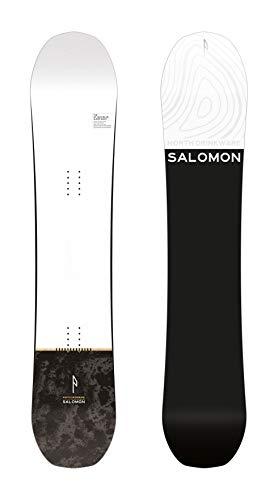 Salomon Super 8 Snowboard 2020