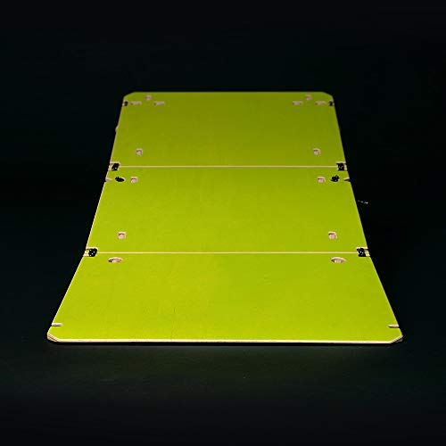 MTB Hopper Rampe Intro Grün