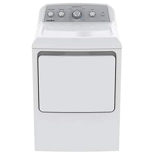 Opiniones y reviews de secadora mabe , tabla con los diez mejores. 6