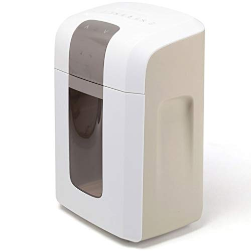 Lowest Prices! DDSS Paper Shredder, Office Desktop File Shredder, Household Multi-Purpose Shredder, ...