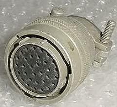 Best bendix cannon plugs Reviews
