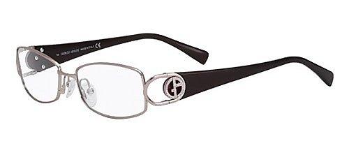 Armani - Gafas de sol - para mujer Size: 54 mm
