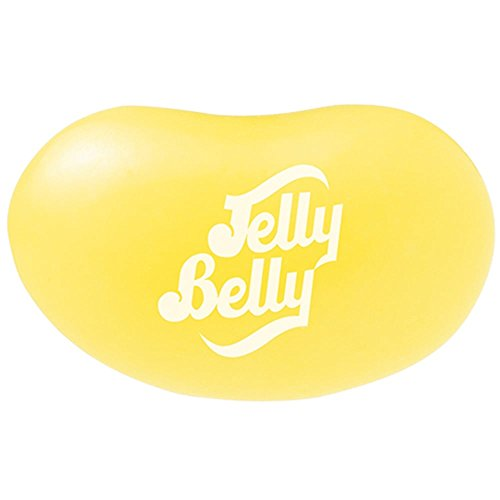Jelly Belly Beans Pina Colada 100 gr.