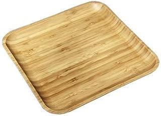 wilmax england bamboo