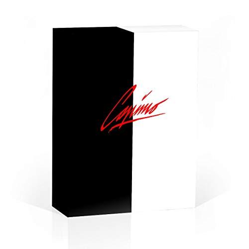 Capimo (Ltd.Deluxe Box)