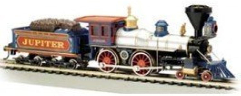 Bachmann Industries Usra 0-6-0 HO Scale  1434 NYC Locomotive by Bachmann Trains