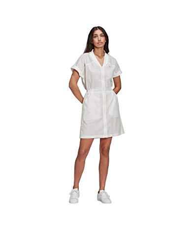 adidas GM5390 Dress T-Shirt Womens Non-dyed 42
